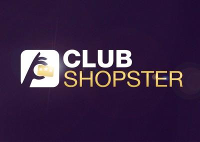 Club Shopster