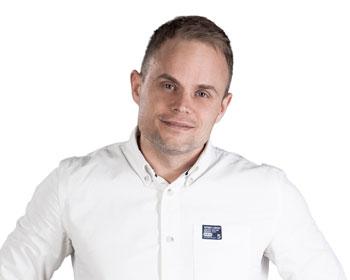 Nikolaj Ditlev