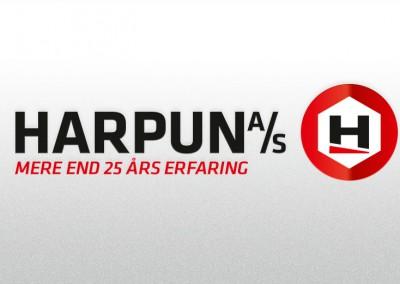 logo-harpun
