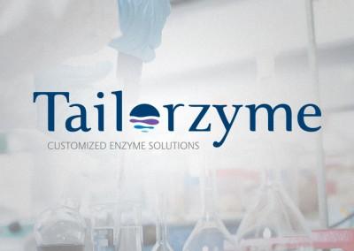 logo-tailorzyme