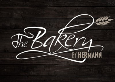 Bakery by Hermann