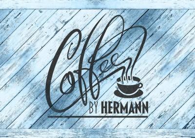 Coffee by Hermann