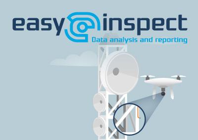 EasyInspect ApS