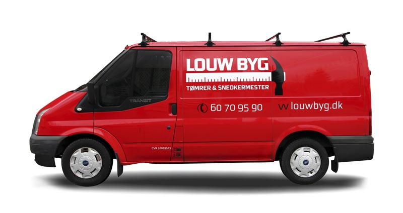 Louw Byg